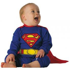 Super Baby jelmez 6 hónapos