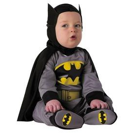 Batman baby 6 hónap
