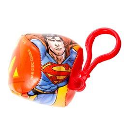 Superman kulcstartó labda - 5 cm Itt egy ajánlat található, a bővebben gombra kattintva, további információkat talál a termékről.