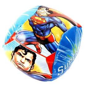 Superman szivacslabda - 10 cm Itt egy ajánlat található, a bővebben gombra kattintva, további információkat talál a termékről.