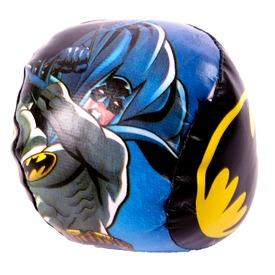 Batman szivacslabda - 10 cm Itt egy ajánlat található, a bővebben gombra kattintva, további információkat talál a termékről.
