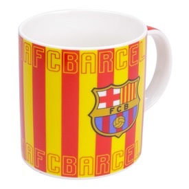 Bögre-Barcelona  Itt egy ajánlat található, a bővebben gombra kattintva, további információkat talál a termékről.