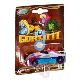 Gormiti autó lap Itt egy ajánlat található, a bővebben gombra kattintva, további információkat talál a termékről.