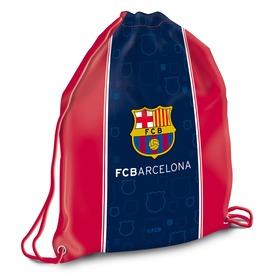 Sportzsák-Barcelona  Itt egy ajánlat található, a bővebben gombra kattintva, további információkat talál a termékről.