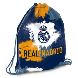 Sportzsák-Real Madrid