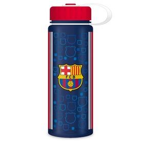 Kulacs 500 ml-Barcelona