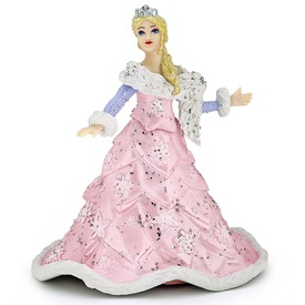 Papo elvarázsolt hercegnő 39115 Itt egy ajánlat található, a bővebben gombra kattintva, további információkat talál a termékről.