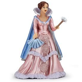 Papo rózsaszín tündér királynő 39133 Itt egy ajánlat található, a bővebben gombra kattintva, további információkat talál a termékről.
