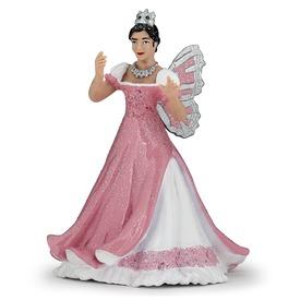 Papo rózsaszín tündér királynő 39134