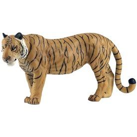 Papo nagy tigrislány 50178