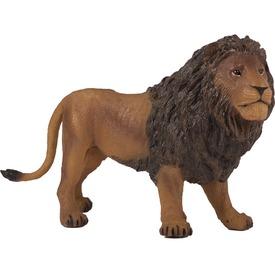 Papo nagy oroszlán 50191 Itt egy ajánlat található, a bővebben gombra kattintva, további információkat talál a termékről.