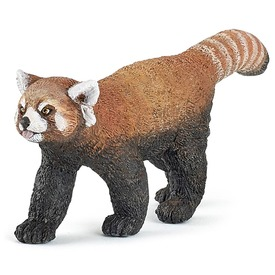 Papo vörös panda 50217