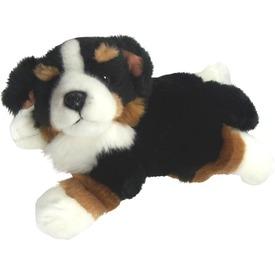 Berni pásztor kutya fekvő plüssfigura - 23 cm Itt egy ajánlat található, a bővebben gombra kattintva, további információkat talál a termékről.