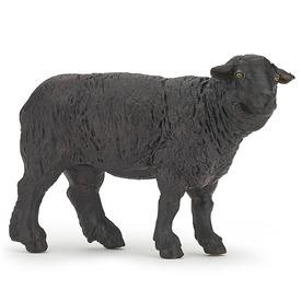 Papo fekete bárány 51167