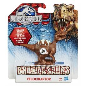 JP. Brawlasaus dinó figura B Itt egy ajánlat található, a bővebben gombra kattintva, további információkat talál a termékről.