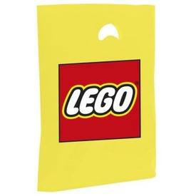 LEGO Hordtáska - közepes méret Itt egy ajánlat található, a bővebben gombra kattintva, további információkat talál a termékről.