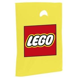LEGO Hordtáska - nagy méret Itt egy ajánlat található, a bővebben gombra kattintva, további információkat talál a termékről.