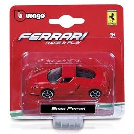 Bburago Ferrari 1:64 szortiment  Itt egy ajánlat található, a bővebben gombra kattintva, további információkat talál a termékről.