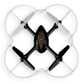 Syma X11C kamerás távirányítós quadrocopter - 2, 4 GHz Itt egy ajánlat található, a bővebben gombra kattintva, további információkat talál a termékről.