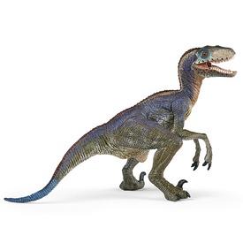 Papo kék velociraptor dínó 55053 Itt egy ajánlat található, a bővebben gombra kattintva, további információkat talál a termékről.