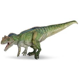 Papo ceratosaurus dínó 55061 Itt egy ajánlat található, a bővebben gombra kattintva, további információkat talál a termékről.