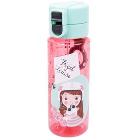 Kulacs 500 ml-La Belle Fleur Itt egy ajánlat található, a bővebben gombra kattintva, további információkat talál a termékről.