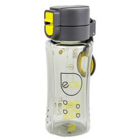 Kulacs 450 ml-Ars Una  Itt egy ajánlat található, a bővebben gombra kattintva, további információkat talál a termékről.