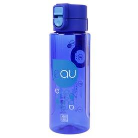 Kulacs 650 ml-Ars Una  Itt egy ajánlat található, a bővebben gombra kattintva, további információkat talál a termékről.