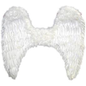 Tollas angyalszárny - 70 cm Itt egy ajánlat található, a bővebben gombra kattintva, további információkat talál a termékről.