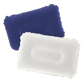 Felfújható vászon párna - 48 x 30 cm, kék Itt egy ajánlat található, a bővebben gombra kattintva, további információkat talál a termékről.
