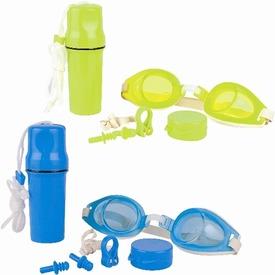 Úszókészlet - többféle Itt egy ajánlat található, a bővebben gombra kattintva, további információkat talál a termékről.