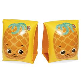 Bestway 32042 mintás karúszó - 23 x 15 cm