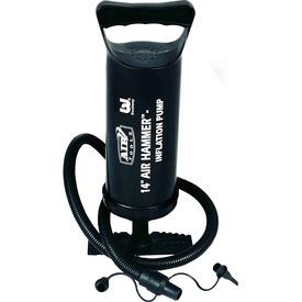 Air Hammer kézipumpa - 36 cm Itt egy ajánlat található, a bővebben gombra kattintva, további információkat talál a termékről.