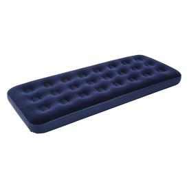 Bestway flokkolt ágy 185 x 79 x 23 cm Itt egy ajánlat található, a bővebben gombra kattintva, további információkat talál a termékről.