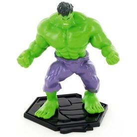 Comansi: Bosszúállók - Hulk figura Y