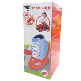 BIG piros cipővédő 21-27 méretben Itt egy ajánlat található, a bővebben gombra kattintva, további információkat talál a termékről.