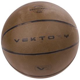 Kosárlabda No. 7 Vektory