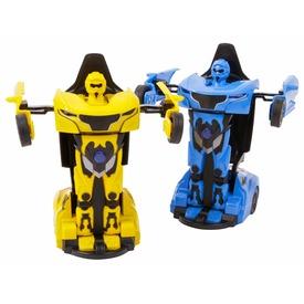 Fém autó transformers, 1:32 Itt egy ajánlat található, a bővebben gombra kattintva, további információkat talál a termékről.