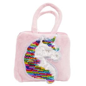 Csillámos virág, lepke, baba kistáska Itt egy ajánlat található, a bővebben gombra kattintva, további információkat talál a termékről.