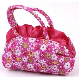 Kicsi fodros kislány táska Itt egy ajánlat található, a bővebben gombra kattintva, további információkat talál a termékről.