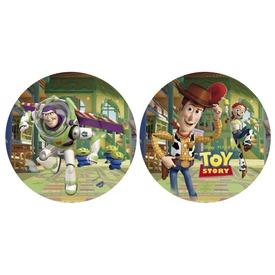 Toy Story gumilabda - 23 cm, többféle Itt egy ajánlat található, a bővebben gombra kattintva, további információkat talál a termékről.