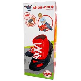 BIG cipővédő - 21-27 méret, többféle Itt egy ajánlat található, a bővebben gombra kattintva, további információkat talál a termékről.