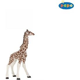 Papo zsiráf borjú 50100 Itt egy ajánlat található, a bővebben gombra kattintva, további információkat talál a termékről.