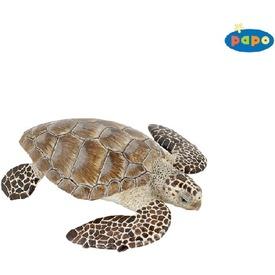 Papo tengeri teknős 56005