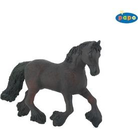 Papo fríz kanca ló 51067 Itt egy ajánlat található, a bővebben gombra kattintva, további információkat talál a termékről.