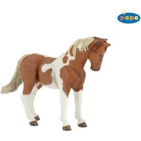 Papo foltos kanca ló 51094 Itt egy ajánlat található, a bővebben gombra kattintva, további információkat talál a termékről.