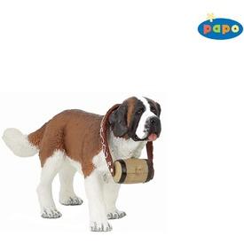 Papo bernáthegyi kutya 54009 Itt egy ajánlat található, a bővebben gombra kattintva, további információkat talál a termékről.