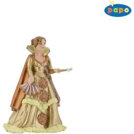 Papo tündérkirálynő figura 38802 Itt egy ajánlat található, a bővebben gombra kattintva, további információkat talál a termékről.