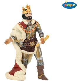 Papo király figura Itt egy ajánlat található, a bővebben gombra kattintva, további információkat talál a termékről.