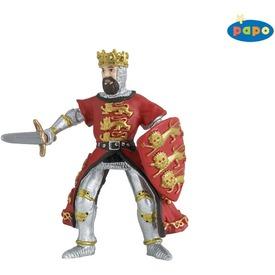 Papo piros Richárd király 39338 Itt egy ajánlat található, a bővebben gombra kattintva, további információkat talál a termékről.